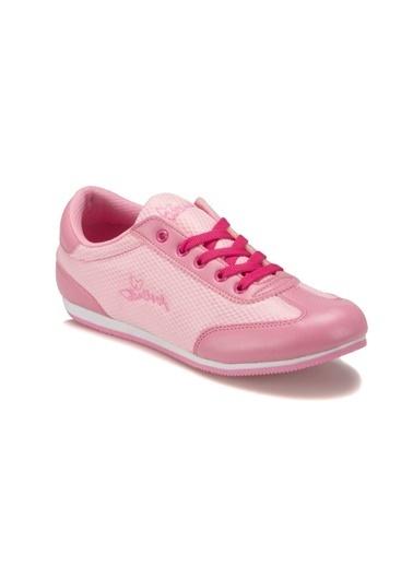Carmens Sneakers Pembe